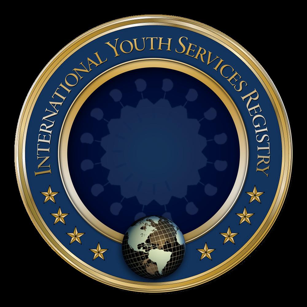 IYSR_Logo_300