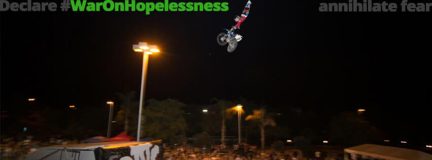 WarOnHopelessness-Fear